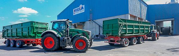 viela-export-qualitätsmanagment01