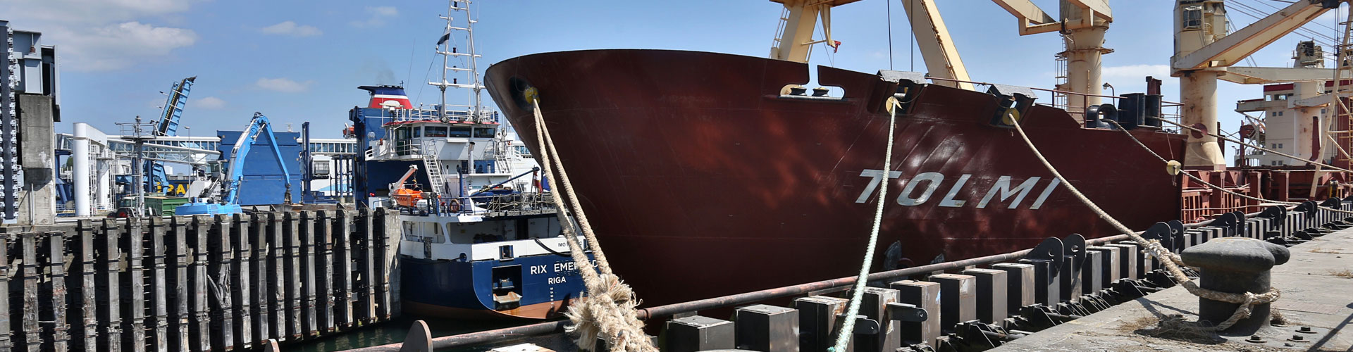 viela-export-vierow-mukran-shipping-schiffe-entladen-beladen-tramp-03